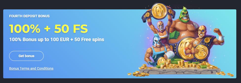 Vegas bitcoin casino online ücretsiz döndürme
