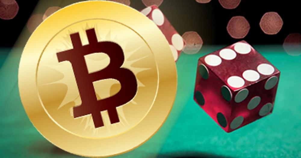 bitcoin prekybos švietimą prekyba bitcoin už žvaigždžių liumenų