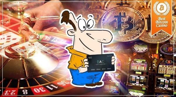 Çevrimiçi bitcoin yuvaları nehirler bitcoin casino