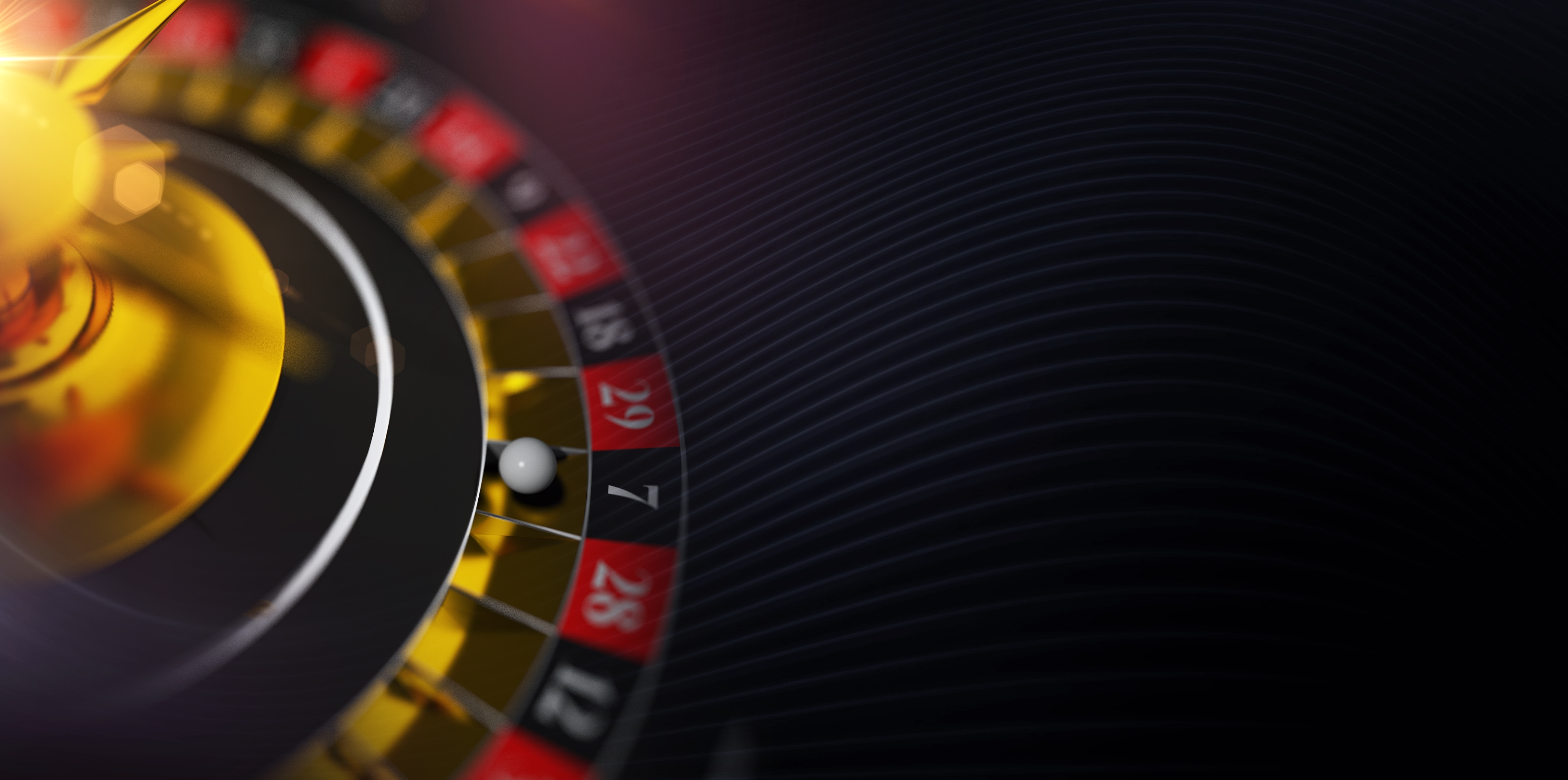 Online kumar pazar payı
