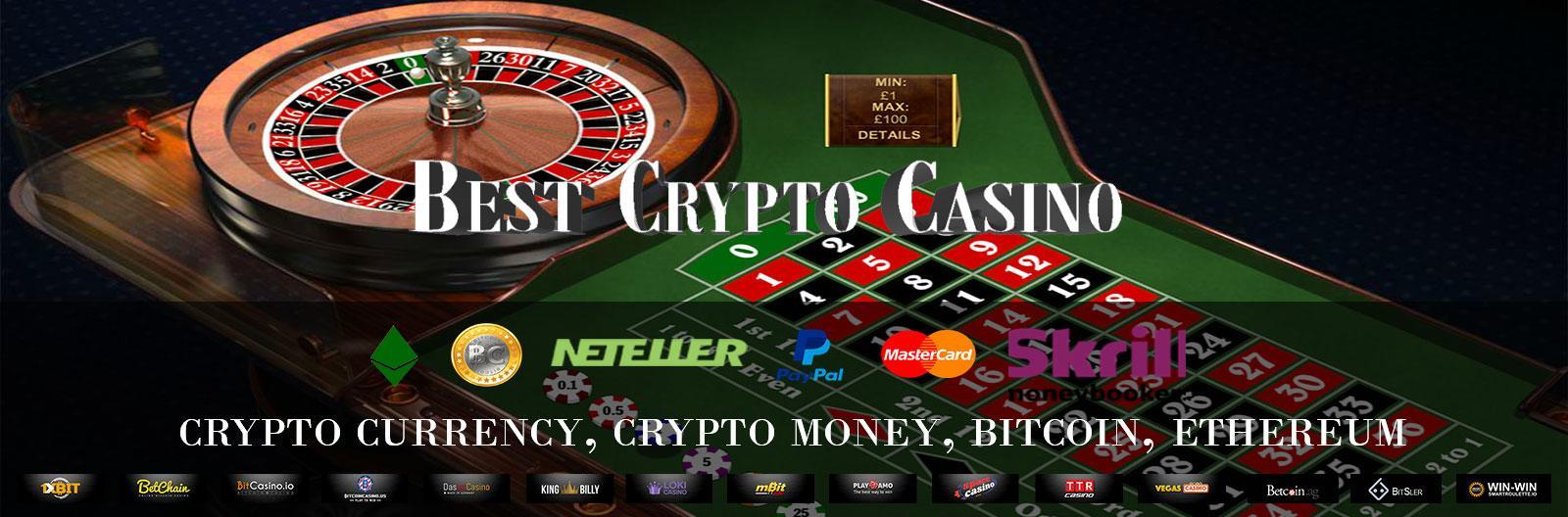 Küba'da bitcoin casino ve salsa pdf
